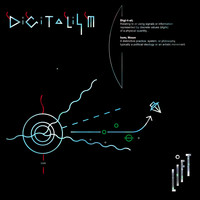 Digitalism - Lift