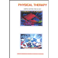 Physical Therapy - Physical Therapy