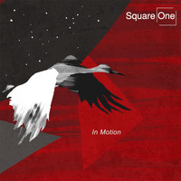 Square One - In Motion