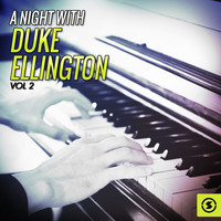 Duke Ellington - A Night With Duke Ellington, Vol. 2