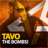 Tavo - The Bombs!