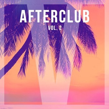 Various Artists - Afterclub, Vol. 2