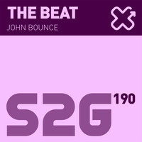 John Bounce - The Beat