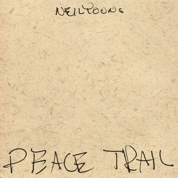 Neil Young - Show Me