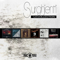 Surghjenti - Surghjenti, la collection