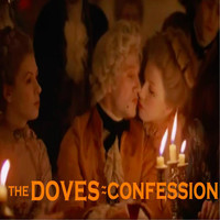 The Doves - Confession