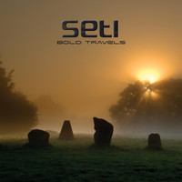SETI - Bold Travels