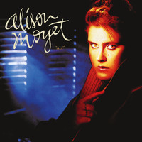 Alison Moyet - Alf (Remastered)