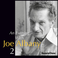 Joe Albany - An Evening with Joe Albany, Vol. 2