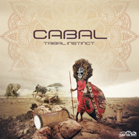 Cabal - Tribal Instinct