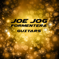 Joe Jog - Formentera Guitars