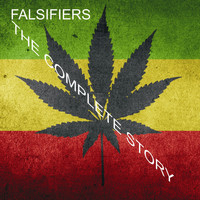 Falsifiers - The Complete Story