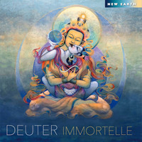 Deuter - Immortelle