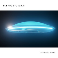 Djmastersound - Sanctuary