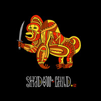 Shadow Child - Shadow Child EP