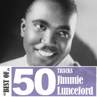 Jimmie Lunceford - Best Of - 50 Tracks