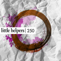 Butane & Someone Else - Little Helpers 250