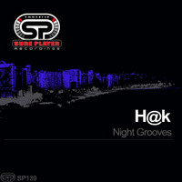 H@k - Night Grooves