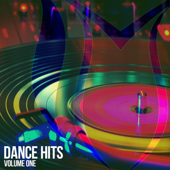 Various Artists - Dance Hits, Vol. 1