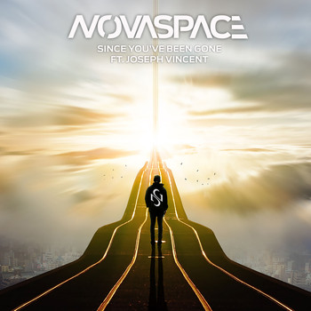 Novaspace - Since You've Been Gone