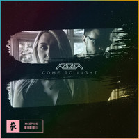 Koven - Come to Light - EP