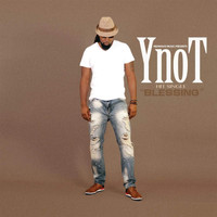 YNOT - Blessing