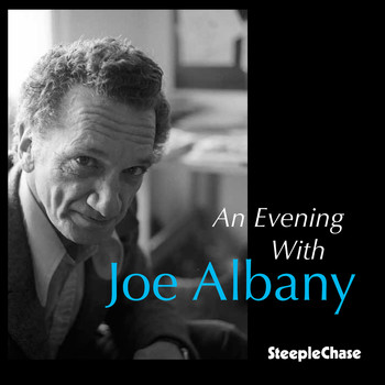 Joe Albany - An Evening with Joe Albany