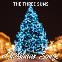 The Three Suns - Christmas Songs