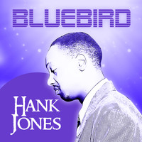 Hank Jones - Bluebird