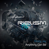 Kristy Jay - Anything Can Be
