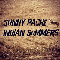 Sunny Pache - Indian Summers