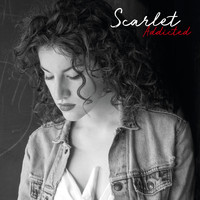 Scarlet - Addicted