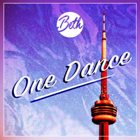 Beth - One Dance