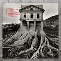 Bon Jovi - This House Is Not For Sale (Deluxe)