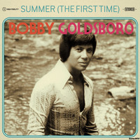 Bobby Goldsboro - Summer (The First Time)