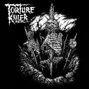 Torture Killer - Phobia (Explicit)