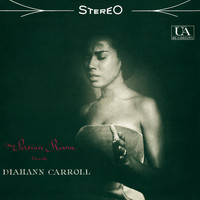 Diahann Carroll - The Persian Room Presents (Live)