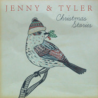 Jenny & Tyler - Christmas Stories
