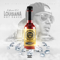 Master P - Louisiana Hot Sauce (Explicit)