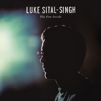 Luke Sital-Singh - The Fire Inside