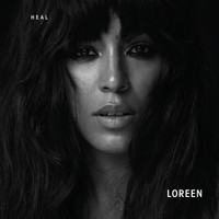Loreen - Heal