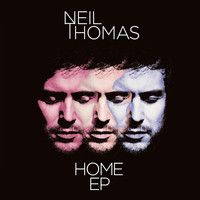 Neil Thomas - Home