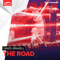 David Gravell - The Road