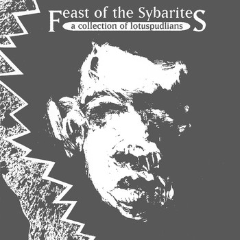 Various Artists - Feast Of The Sybarites