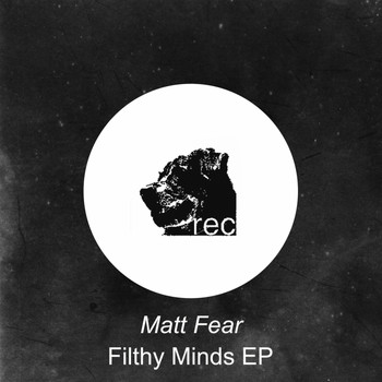 Various Artists - Filthy Mind EP