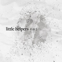 Butane - Little Helpers Edits 02