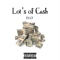 ELO - Lot's of Cash
