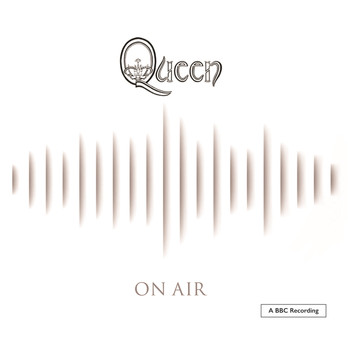 Queen - Queen On Air