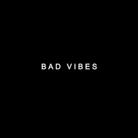Shlohmo - Bad Vibes - 5th Anniversary Edition