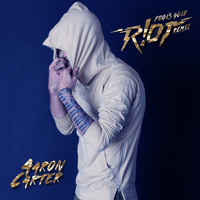 Aaron Carter - Fool's Gold (R!OT Remix)